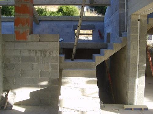 gros_oeuvre_cprim_renovation_13
