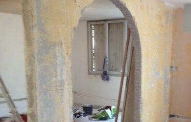 Rénovation appartement : totale ou par pièce