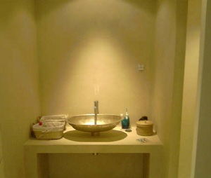 point-lumineux-salle-de-bain-cprim-rnovation-13-petite