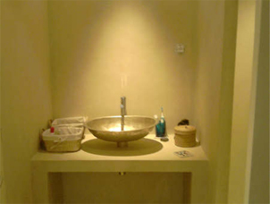 Salles de bain : rénovation de la salle de bain ou création