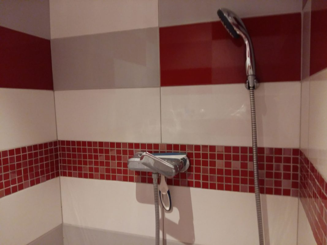 salle de bain rénovée marseille 7