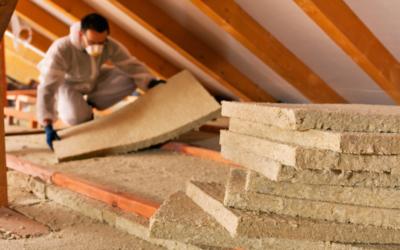 Profitez d'un déménagement pour une rénovation complète de votre future maison