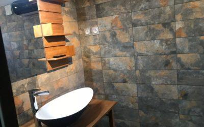 Témoignage rénovation appartement à Aubagne