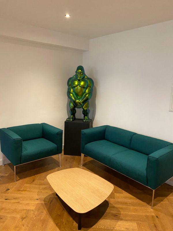 renovation bureaux 13008 marseille